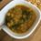 Lauki Chana Dal Curry (Bottle Gourd and Split Chickpeas)